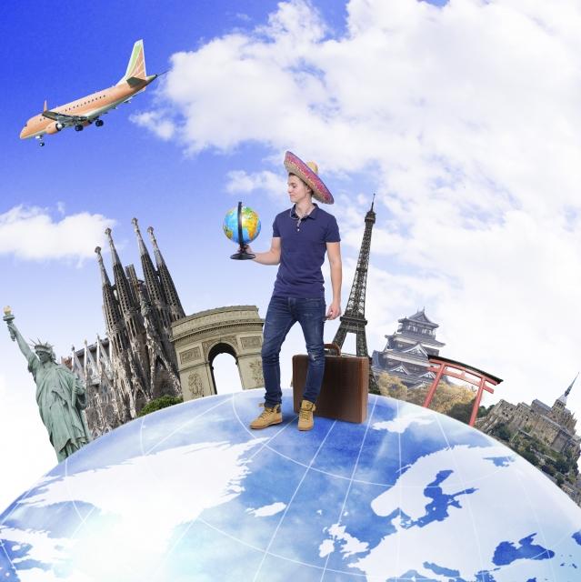 訪日外国人旅行者の受け入れのための補助金