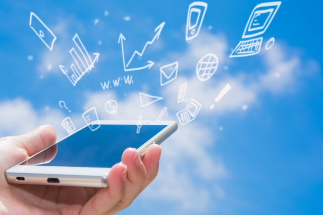 ウェブサービスやアプリの利用規約って重要